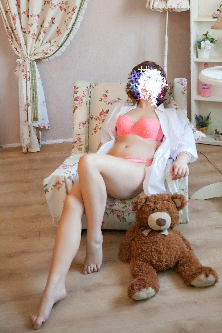 dosug-prostitutki-v-krasnoyarske
